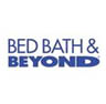 Bed, Bath, and Beyond