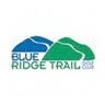 Blue Ridge Trail